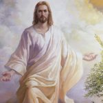 Novidade da Páscoa