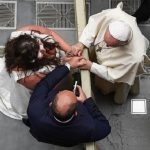Revista de teologia do CELAM dedica edição ao magistério do Papa Francisco