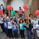 Confira a programação da Vigília da Juventude