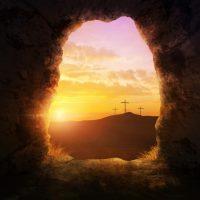 Pontos de venda do Show da Ressurreição
